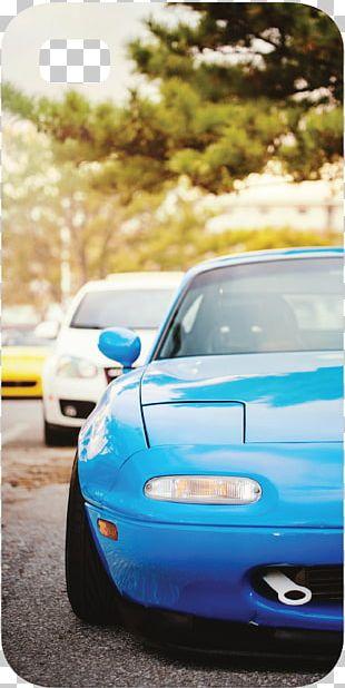 2016 Mazda MX-5 Miata Car 1993 Mazda MX-5 Miata 2017 Mazda MX-5 Miata RF PNG