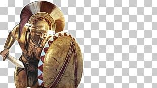 Ancient Wars: Sparta Sparta: War Of Empires Ancient Greece Spartan Army PNG