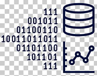Big Data Computer Icons Database Data Architecture Data Integration PNG