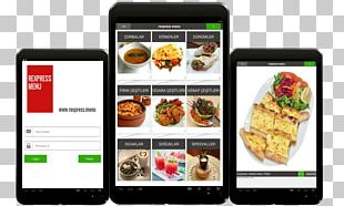 Cafe Bistro Restaurant Fast Food Cuisine PNG