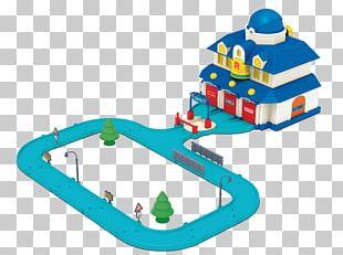 Die-cast Toy Amazon.com Train Vehicle PNG