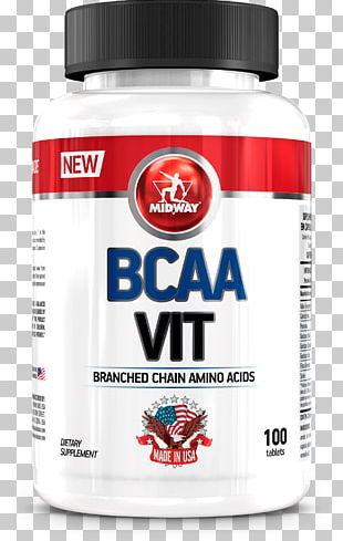 Dietary Supplement Branched-chain Amino Acid Essential Amino Acid Isoleucine PNG