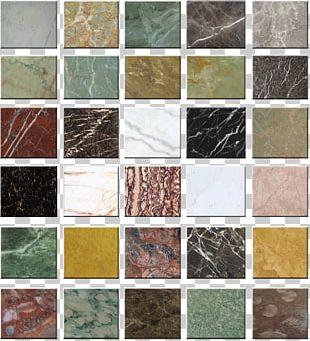 Marble Granite Stone Travertine Onyx PNG