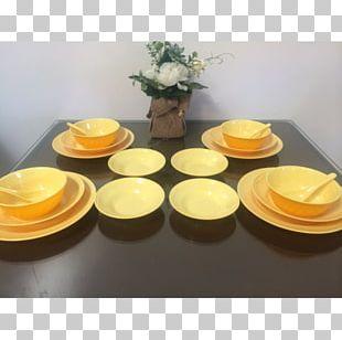 Plate Melamine Ceramic Tableware Bowl PNG