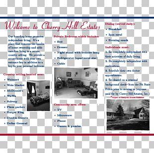 Print Plus Cherry Hill Brochure Advertising PNG