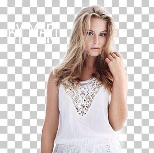 Zara Larsson America's Got Talent Sweden Singer Music PNG