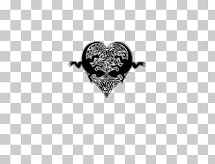 Charms & Pendants Body Jewellery Silver Skull Font PNG