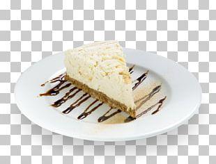 Cheesecake Torte Chocolate Brownie Chocolate Ice Cream White Chocolate PNG