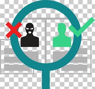 Human Behavior Organization Line PNG