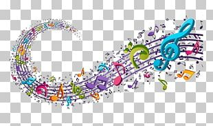 Musical Note Keyboard Musical Notation PNG