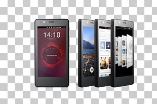 Ubuntu Touch PNG Images, Ubuntu Touch Clipart Free Download