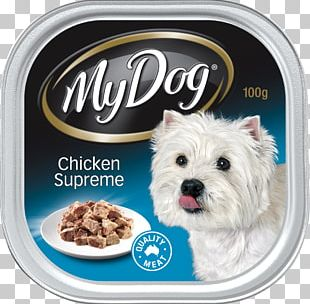 Dog Food Puppy Vegetable PNG