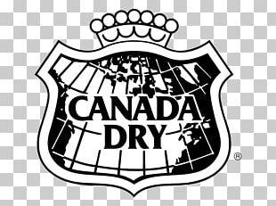 Graphics Canada Dry Logo Adobe Illustrator Artwork PNG