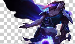 League Of Legends Riot Games Video Game Taric Valoran PNG