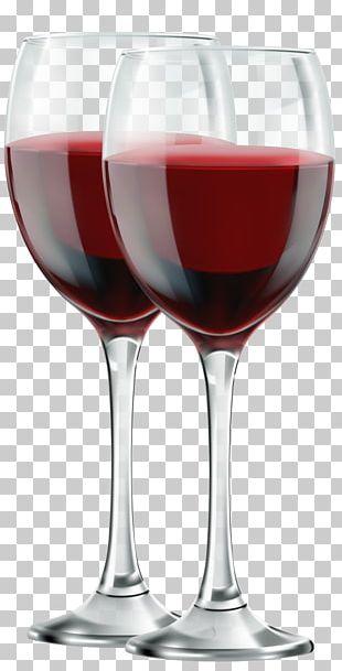 Red Wine Cabernet Sauvignon Champagne PNG