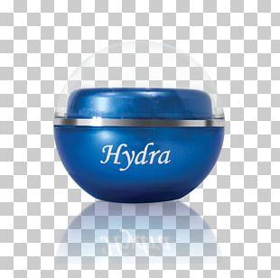 Cream Skin Beauty Wrinkle Oil PNG