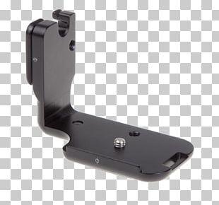 Digital Camera Back Technology Front-facing Camera PNG