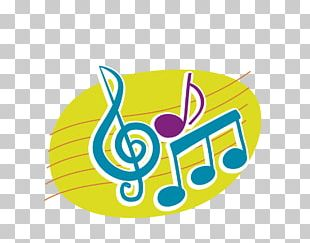 Drawing Musical Instruments Musical Theatre Painting PNG