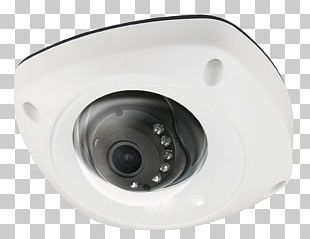 IP Camera Wireless Security Camera Network Video Recorder Closed-circuit Television PNG