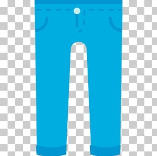Jeans Emoji Pants Text Messaging Clothing PNG