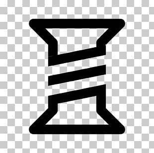 Logo Angle Line Font PNG