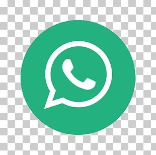 WhatsApp Computer Icons Icon Design Internet PNG