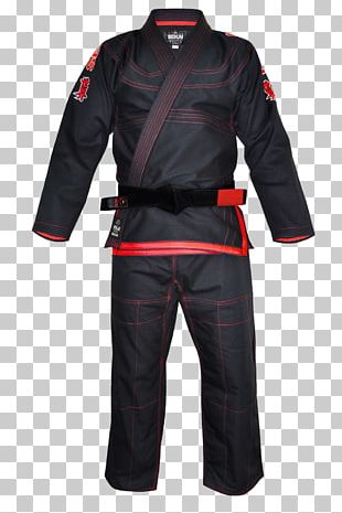 Brazilian Jiu-jitsu Gi World Rash Guard Martial Arts PNG