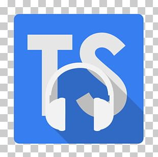 Computer Icons TeamSpeak Apple Icon Format PNG