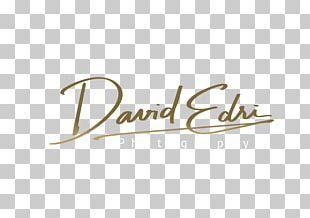 David Edri Photography Bar And Bat Mitzvah Photographer Wedding Photography PNG