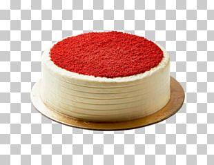 Red Velvet Cake Torte Wedding Cake Chocolate Brownie Bakery PNG