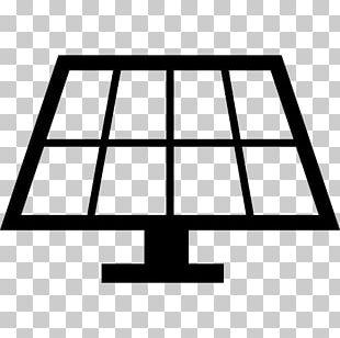 The Solar Project Solar Panels Solar Power Solar Energy Photovoltaics PNG