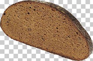 Graham Bread White Bread Bagel Rye Bread Toast PNG