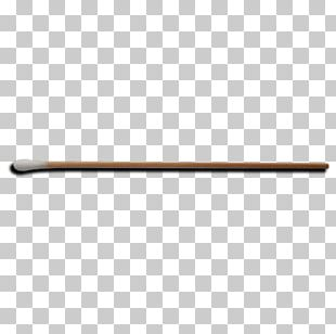 Musical Instrument Accessory Line Musical Instruments PNG