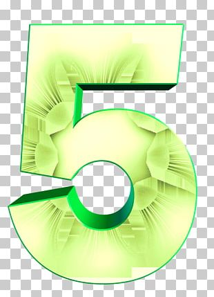 Numerical Digit Number Portable Network Graphics Green PNG