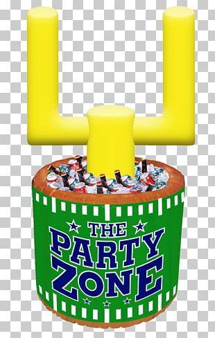 Tailgate Party NFL Kansas City Chiefs Super Bowl PNG