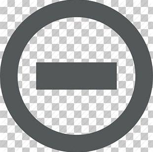 Alabama Brand Computer Icons Font PNG