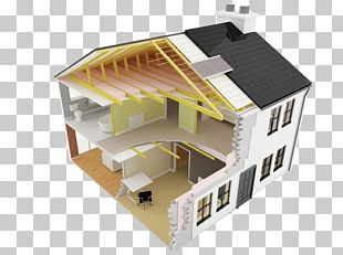Building Insulation Architectural Engineering House Home Construction PNG