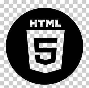 Logo Computer Icons Brand Symbol Virtual Reality PNG