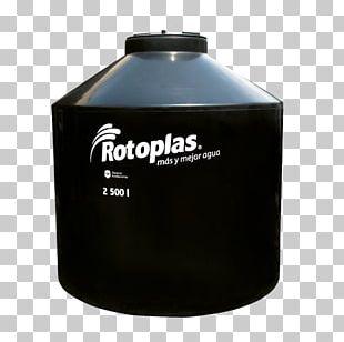 Water Tank Storage Tank Liter Liquid PNG
