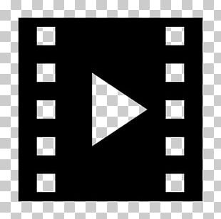 Google Play Movies & TV Film Computer Icons Streaming Media PNG