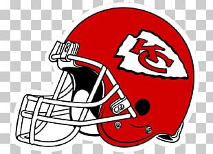 New York Giants NFL New York Jets Kansas City Chiefs Dallas Cowboys PNG