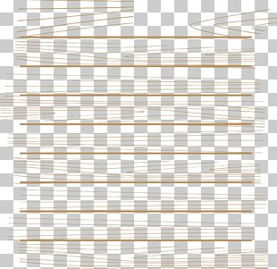 Paper Wood Angle Font PNG