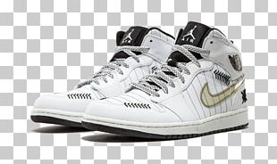 Sports Shoes Air Jordan Chicago White Sox Baseball PNG