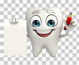 Tooth Pathology Dentistry Stock Photography PNG