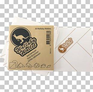 Wallaby Reserve Paper Smart Shop Head Shop OERsterk PNG