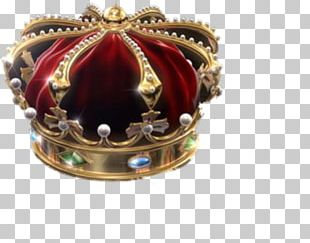 Crown Jewels Of The United Kingdom Crown Of Queen Elizabeth The Queen Mother Monarch Greek Crown Jewels PNG
