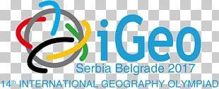 International Geography Olympiad International Science Olympiad Indonesia National Science Olympiad PNG