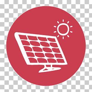 Solar Energy Solar Power Photovoltaics Renewable Energy PNG