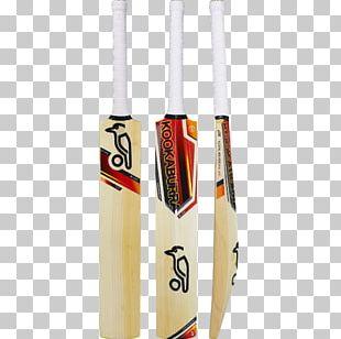 Cricket Bats Kookaburra Sport Australia National Cricket Team PNG