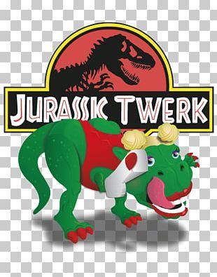 Lego Jurassic World Jurassic Park: The Game Film Dinosaur PNG